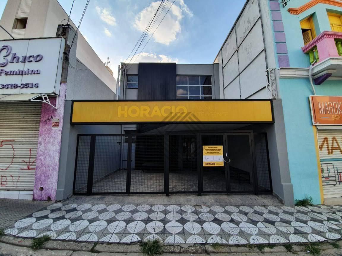 Casa Comercial,Centro, Sorocaba , 320 m²