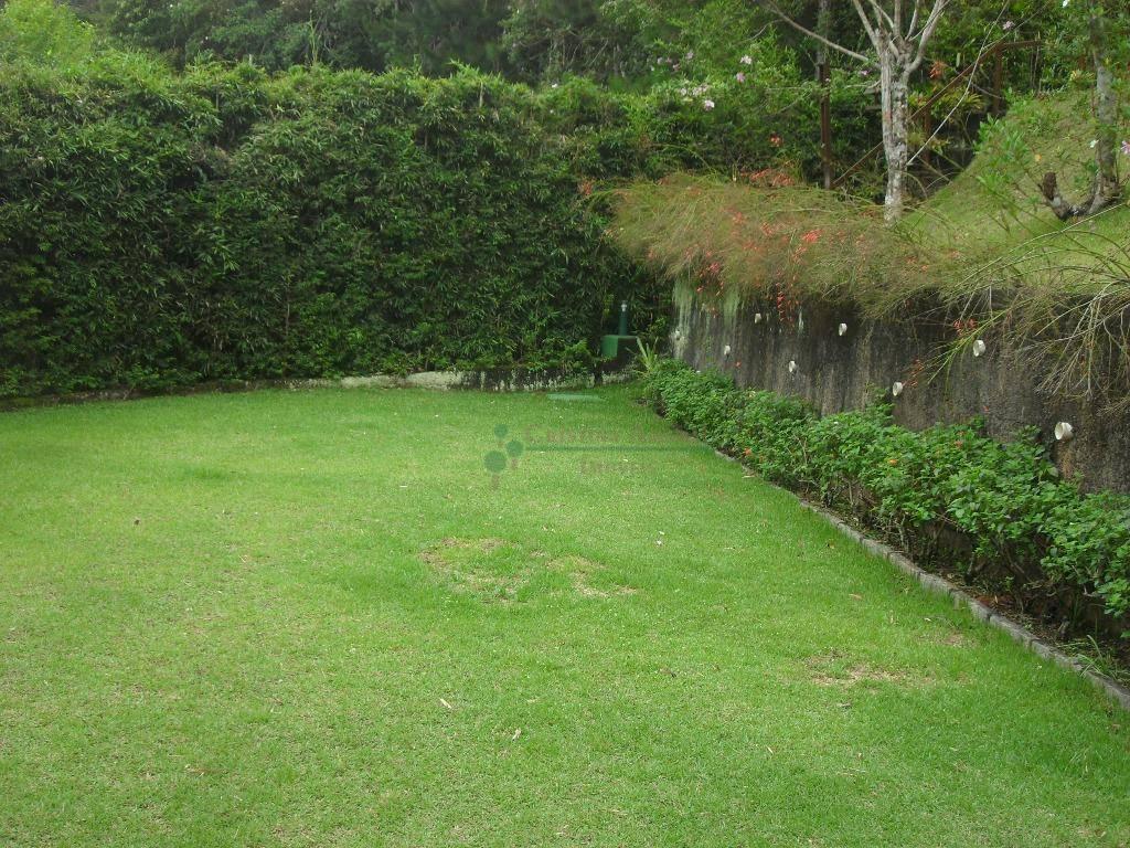Casa à venda em Vargem Grande, Teresópolis - Foto 5