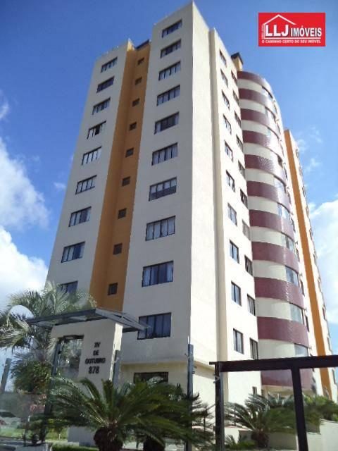 apartamentos para alugar em pinhais jardimpinhais