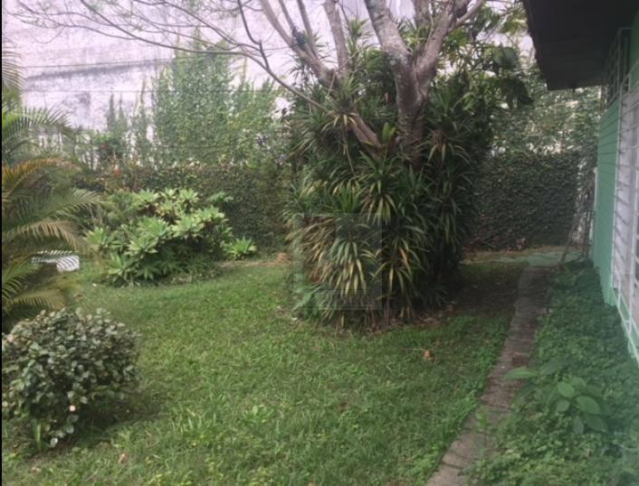 Casa para Alugar  à venda em Nossa Senhora de Fátima, Teresópolis - Foto 19