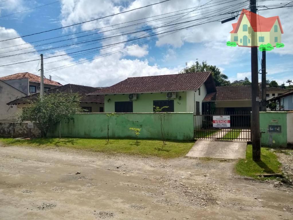 Imagem Casa Joinville Iririú 2073388