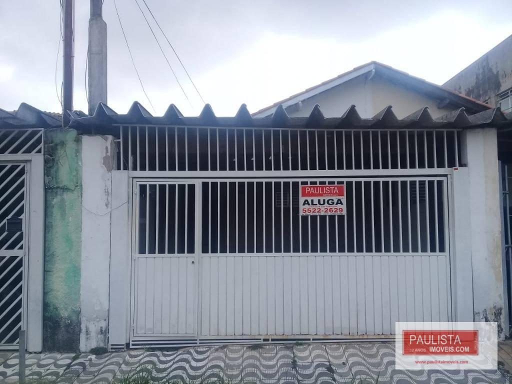 Casa Em Frente Estação Autódromo