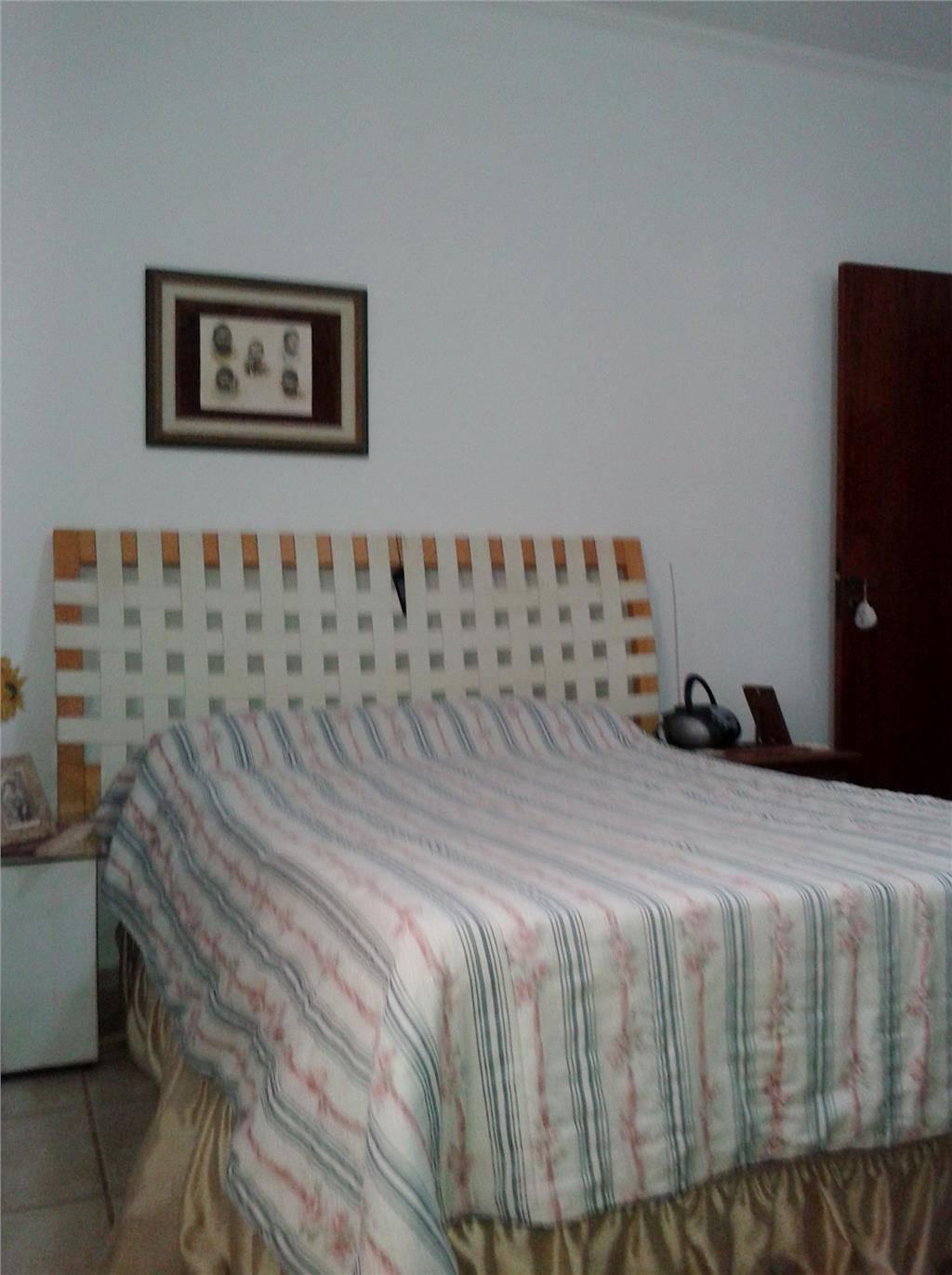 Chácara 3 Dorm, Loteamento Chácaras Vale das Garças, Campinas - Foto 4