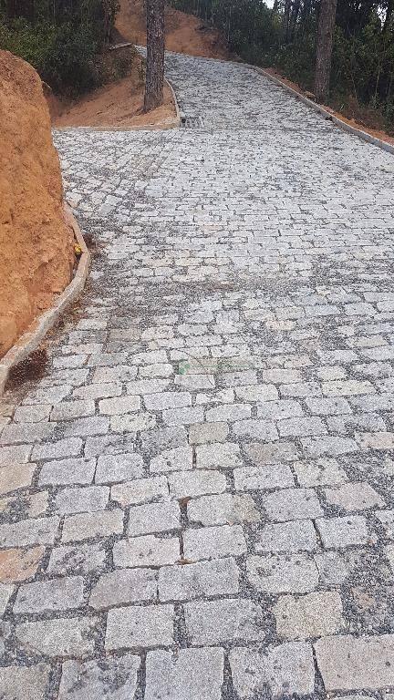 Terreno Residencial à venda em Comary, Teresópolis - Foto 3
