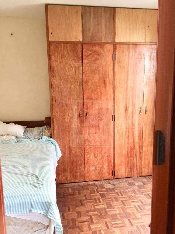 Apartamento à venda em Leme, Rio de Janeiro - Foto 9