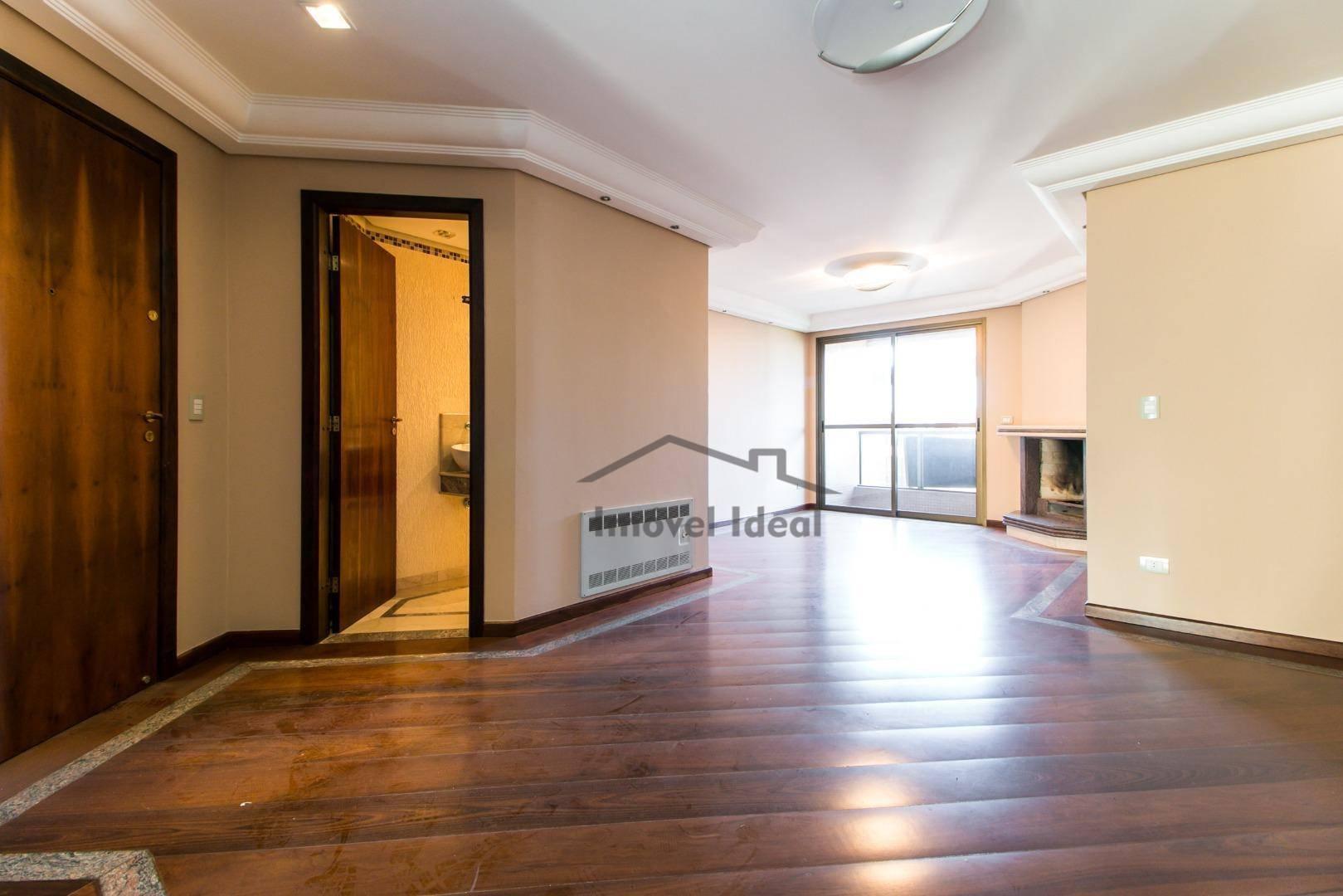 apartamentos em condominio para comprar em curitiba altodagloria
