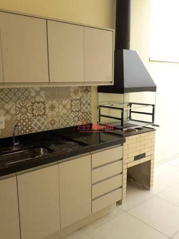 casa maravilhosa e sofisticada ! a oportunidade que você procura de morar em um dos melhores...