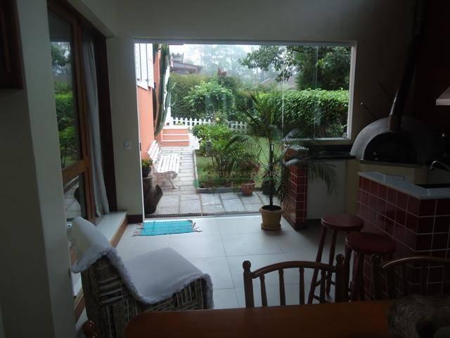 Casa à venda em Granja Guarani, Teresópolis - Foto 31