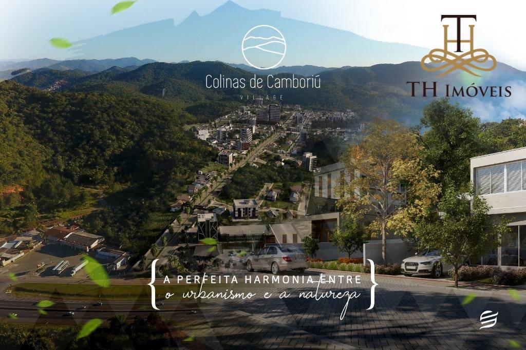 O ÚNICO Bairro Planejado da região, com a infraestrutura completa.São 796 lotes a partir de 300m² distribuídos em aproximadamente 900 mil m²