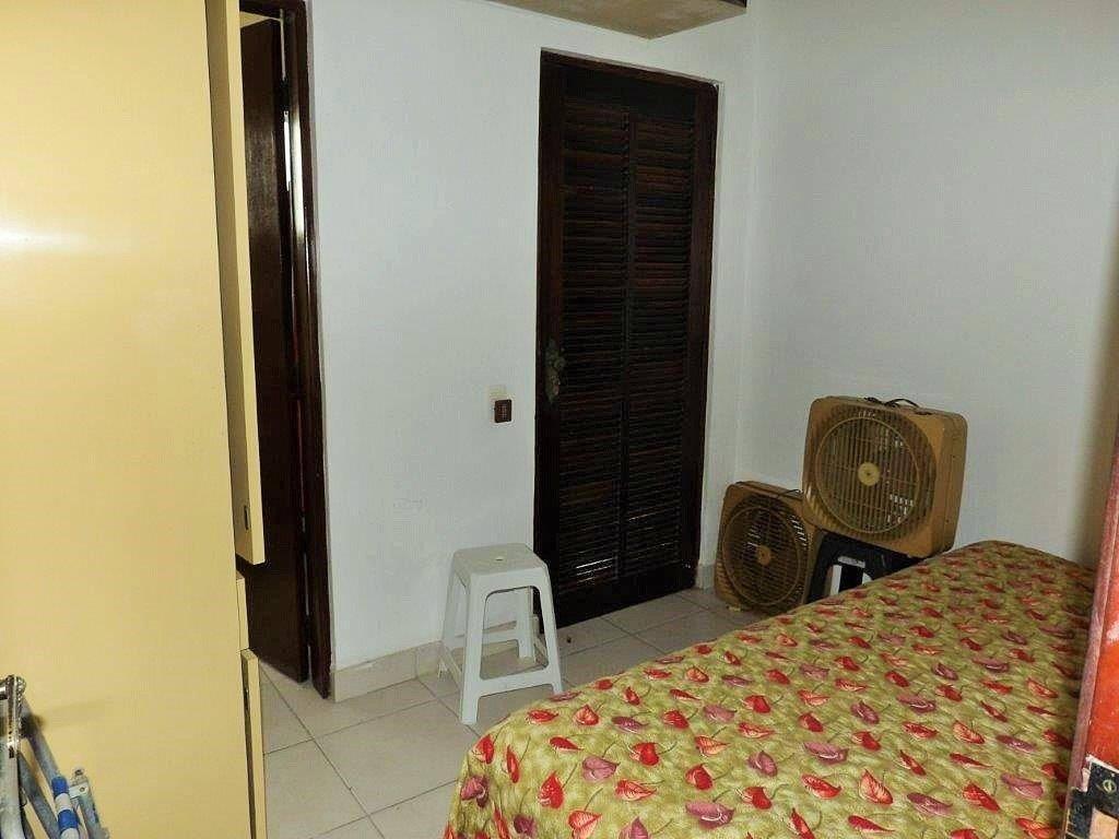 Casa 7 Dorm, Riviera de São Lourenço, Bertioga (CA0332) - Foto 12