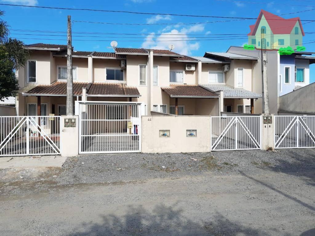 Imagem Casa Joinville Aventureiro 2097480