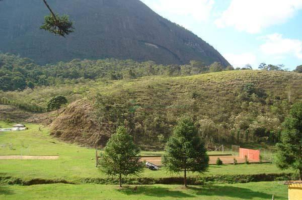 Fazenda / Sítio à venda em Colônia Alpina, Teresópolis - Foto 6