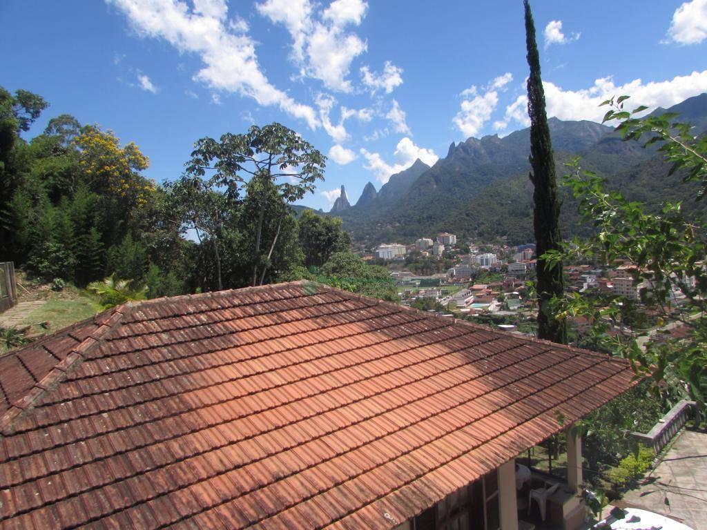 Casa à venda em Fazendinha, Teresópolis - Foto 29