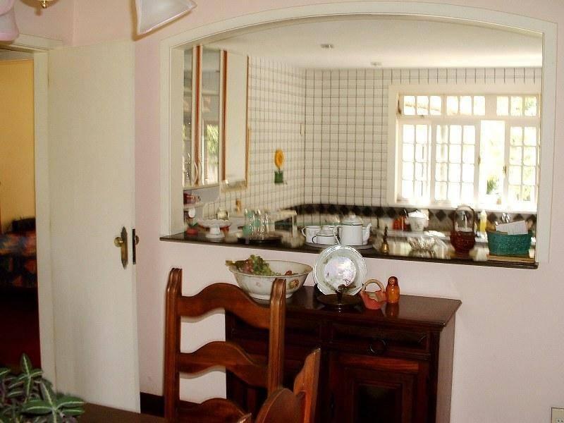 Casa à venda em Comary, Teresópolis - Foto 22