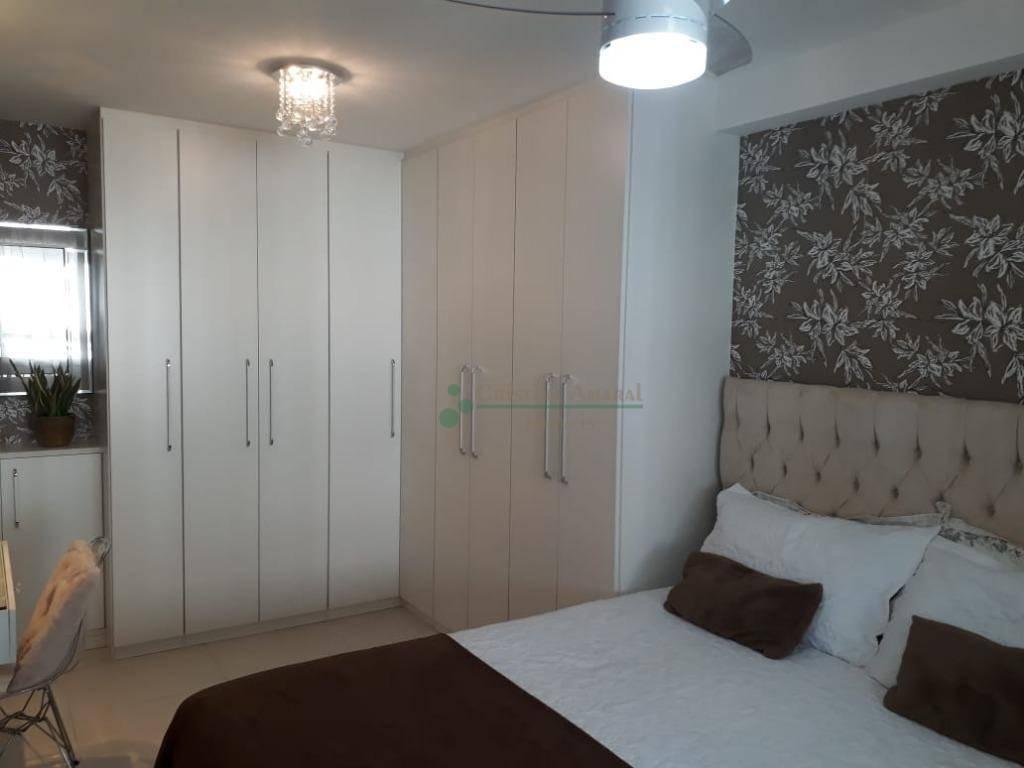 Apartamento à venda em Icaraí, Niteroi - Foto 18