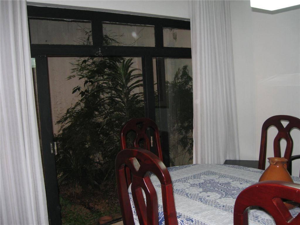 Casa 4 Dorm, Chácara Primavera, Campinas (CA0785) - Foto 16