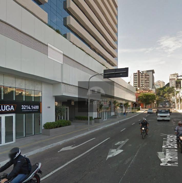 Sala  comercial para venda e locação, Floresta, Porto Alegre