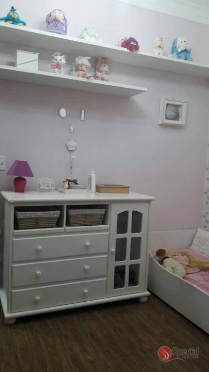 Casa de 3 dormitórios à venda em Jardim Textil, São Paulo - SP