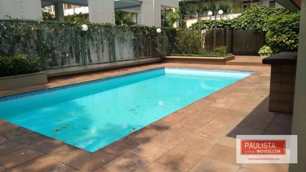 lindo apto,de luxo, ricamente decorado,03 suites, 03 vagas, lazer com piscina,academia, 03 vagas.