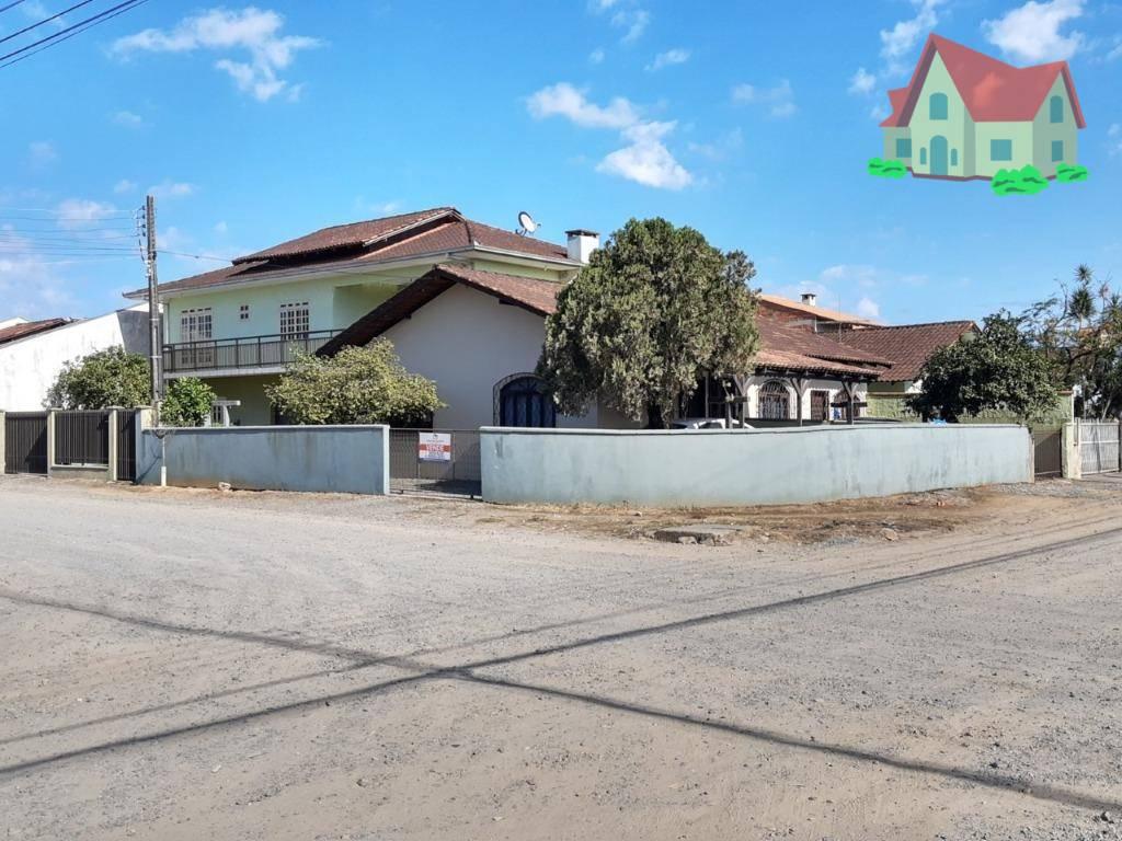 Imagem Casa Joinville Aventureiro 2101363