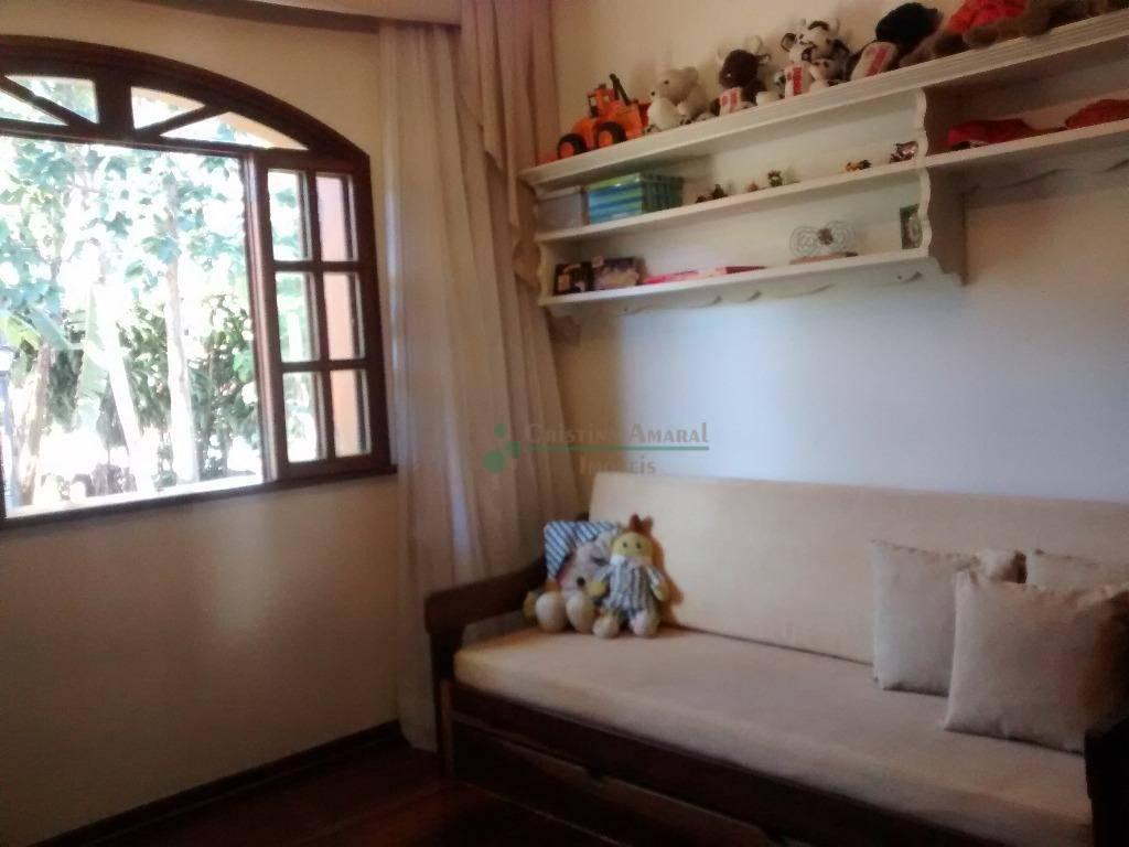 Casa à venda em Bom Retiro, Teresópolis - Foto 45