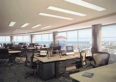 Ótima sala comercial no empresarial Charles Darwin, Ilha do Leite, 103,28 m², 2 vagas de garagem, aluguel com taxas inclusas.