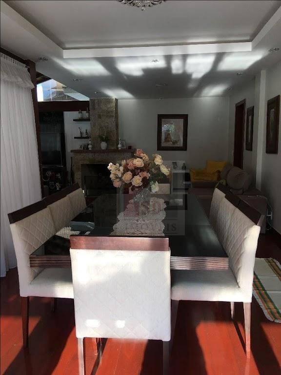 Casa à venda em Quebra Frascos, Teresópolis - Foto 7