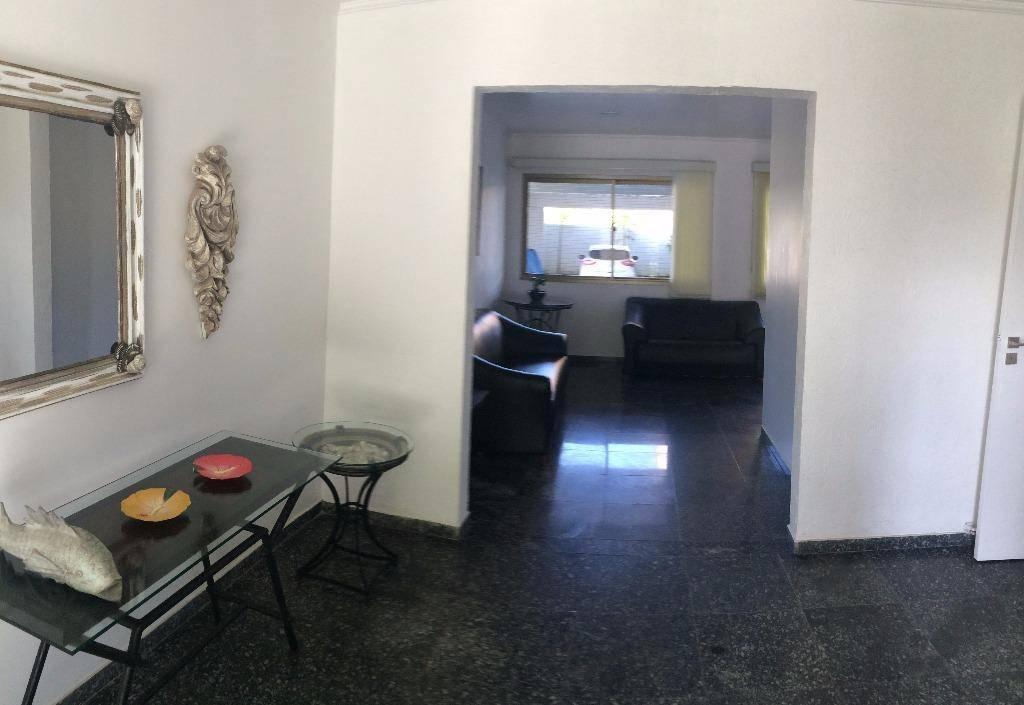 Apto 3 Dorm, Riviera de São Lourenço, Bertioga (AP1051) - Foto 19