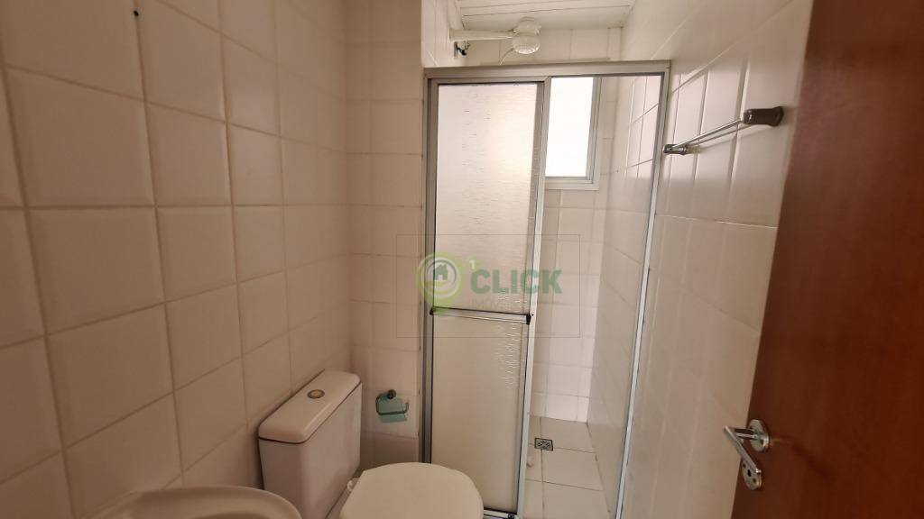 Apartamento Joinville Floresta 2152147
