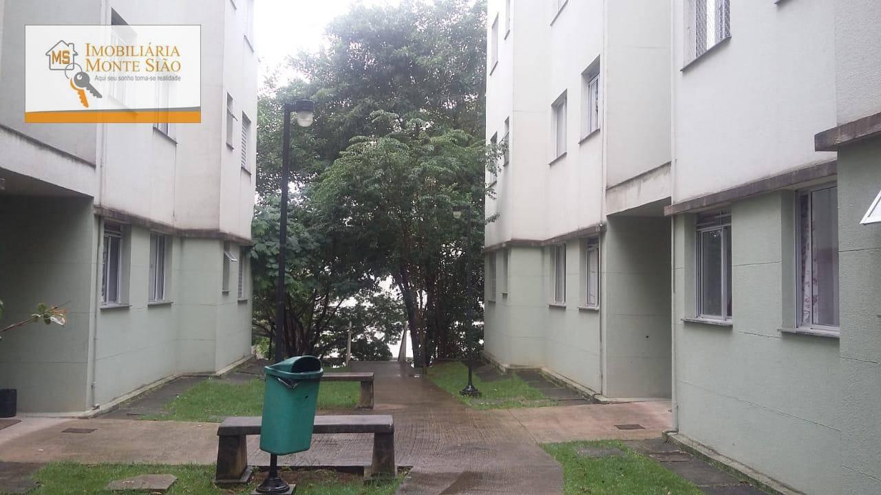 Oportunidade, Apartamento Abaixo do Preço