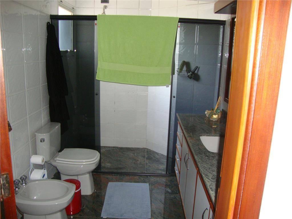 Apto 3 Dorm, Jardim Paiquerê, Valinhos (AP0541) - Foto 7