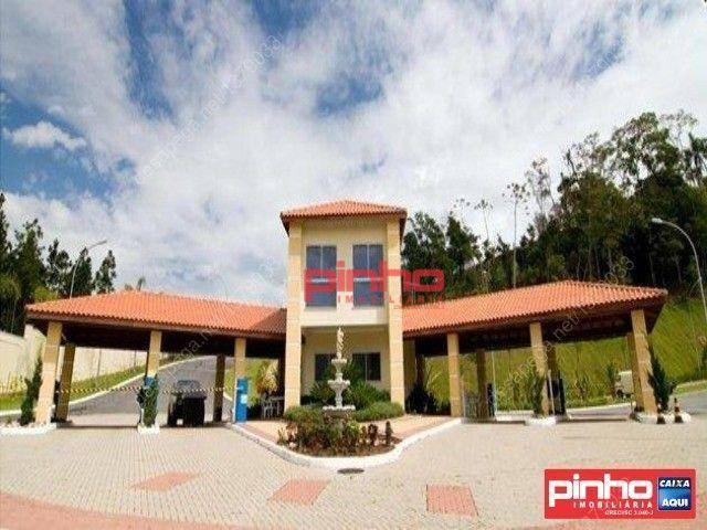 Terreno à venda, com área de 1.232,43m² por R$ 294.481 - Roçado - São José/SC