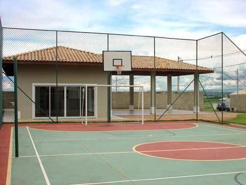 Terreno, Residencial Jacarandás, Paulinia (TE0042) - Foto 8