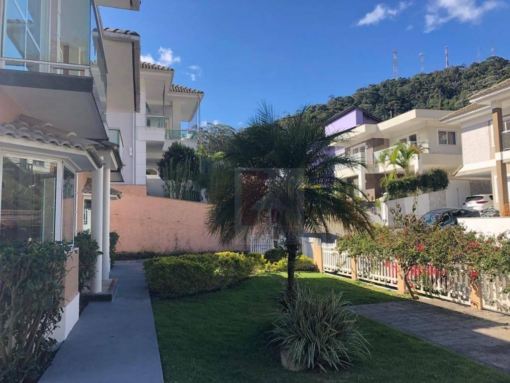Casa à venda em Panorama, Teresópolis - RJ - Foto 10