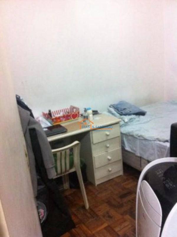 Apartamento Residencial à venda, Novo Jardim Stábile, Birigüi - .