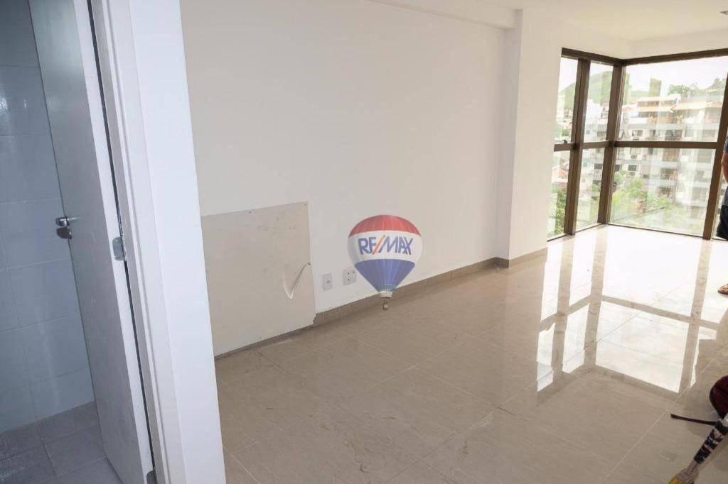 Sala Comercial   para Alugar, 27.00 m²