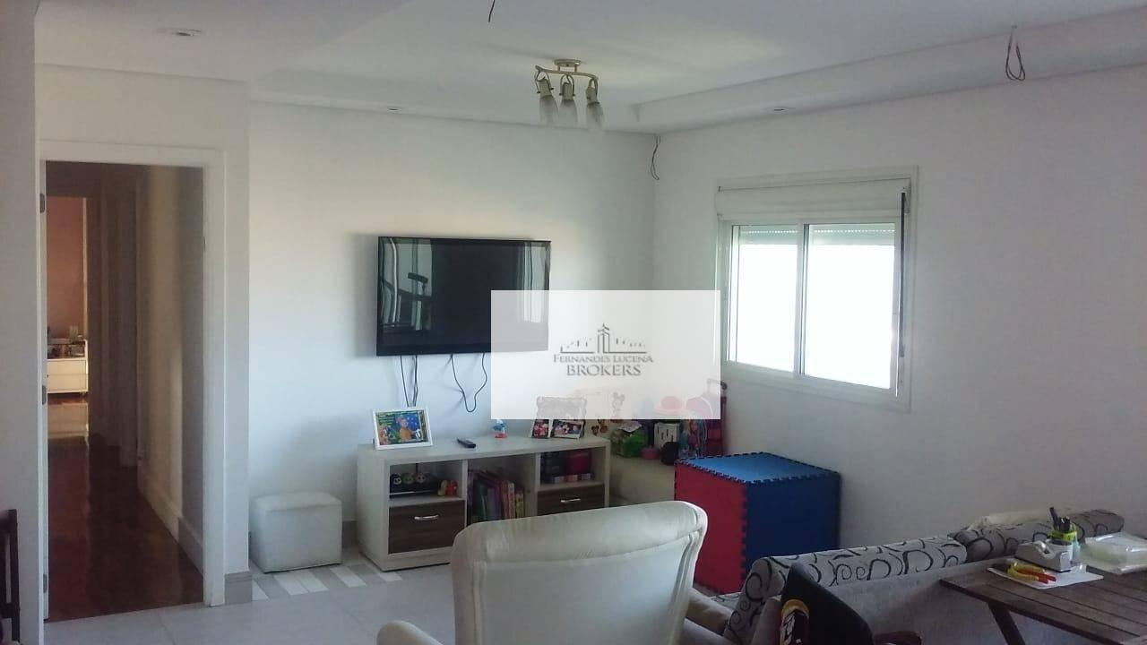 lindo apartamento no resort tambore3 quartos sendo 1 suite, ampla sala, varanda, área de serviço, armarios...
