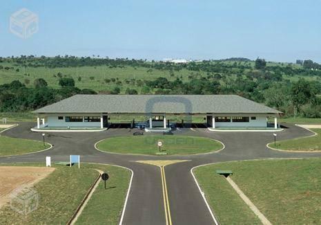 Terreno residencial à venda, Serrinha da Prata, Paranapanema - TE0052.