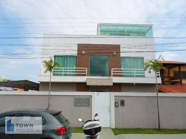 Flat residencial para venda, somente pagamento a vista, Piratininga, Niterói.