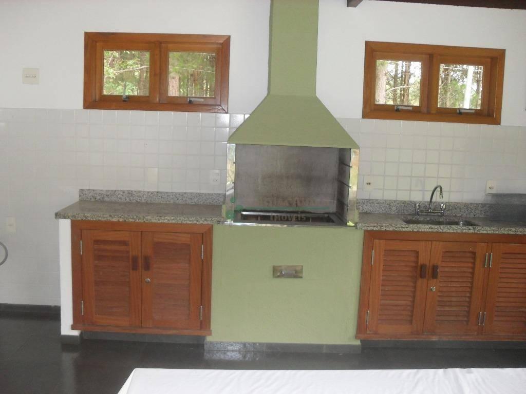Casa à venda em Vargem Grande, Teresópolis - Foto 7