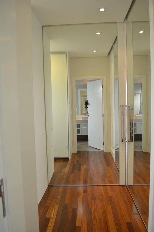 Casa 4 Dorm, Residencial Estância Eudóxia, Campinas (CA1625) - Foto 15