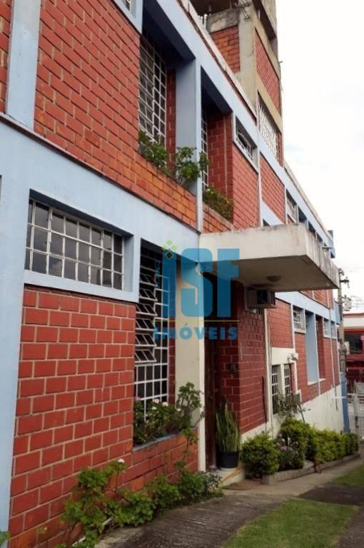 Prédio à venda, 600 m² por R$ 2.800.000,00 e  para locação - Vila Osasco - Osasco/SP - PR0180