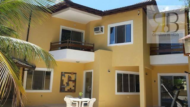 Casa 4 quartos à venda, Freguesia (Jacarepaguá), Rio de Jane