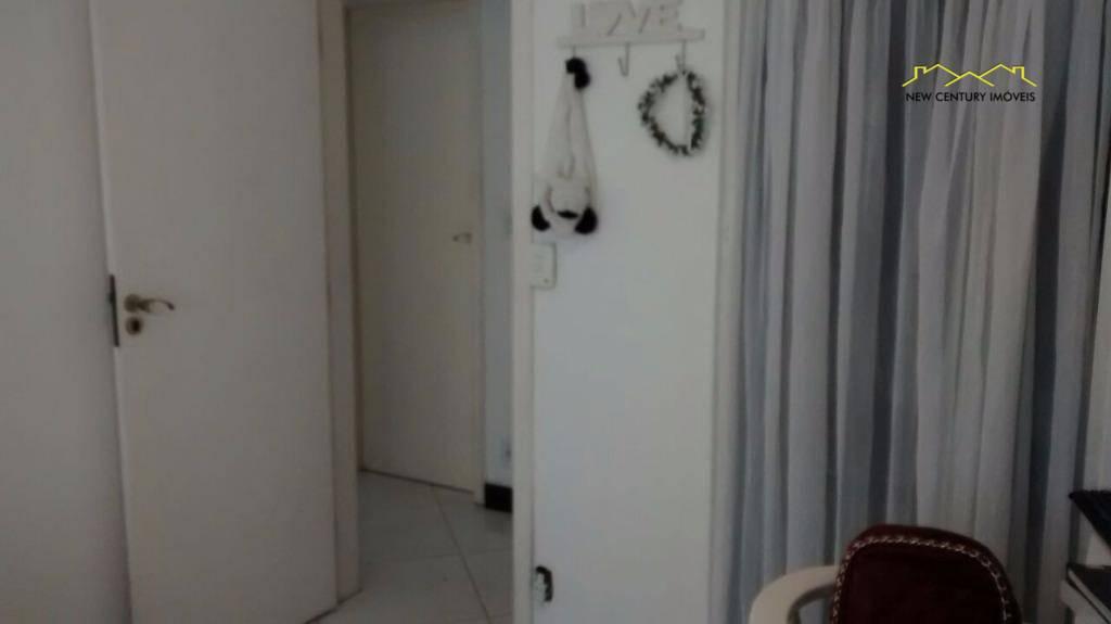 Apto 3 Dorm, Praia da Costa, Vila Velha (AP2194) - Foto 12
