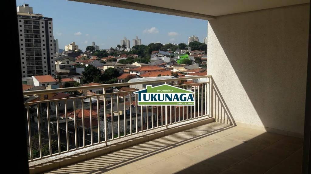 Apartamento à venda Condomínio Isla Lago Doa Patos, Vila Galvão, Guarulhos.