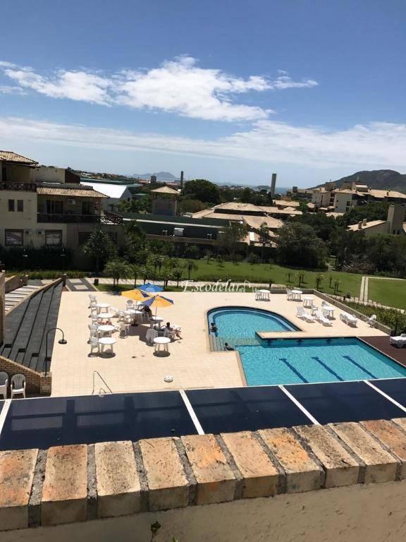 Apartamento Duplex com 6 dormitórios à venda, 400 m² por R$ 3.300.000 - Ingleses - Florianópolis/SC