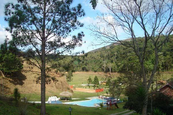 Fazenda / Sítio à venda em Colônia Alpina, Teresópolis - Foto 16