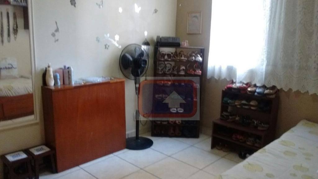 Apartamento de 2 dormitórios à venda em Pompéia, São Paulo - SP
