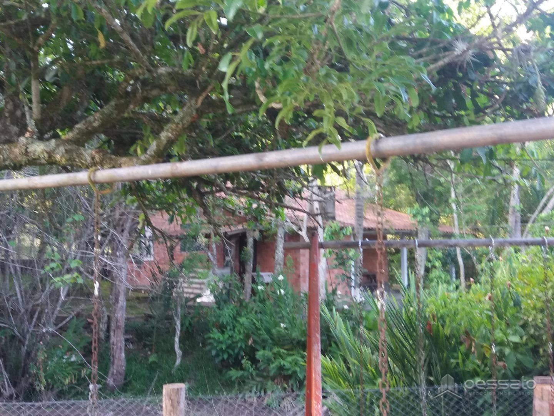 sítio 4 dormitórios em Gravataí, no bairro Parque Itacolomi
