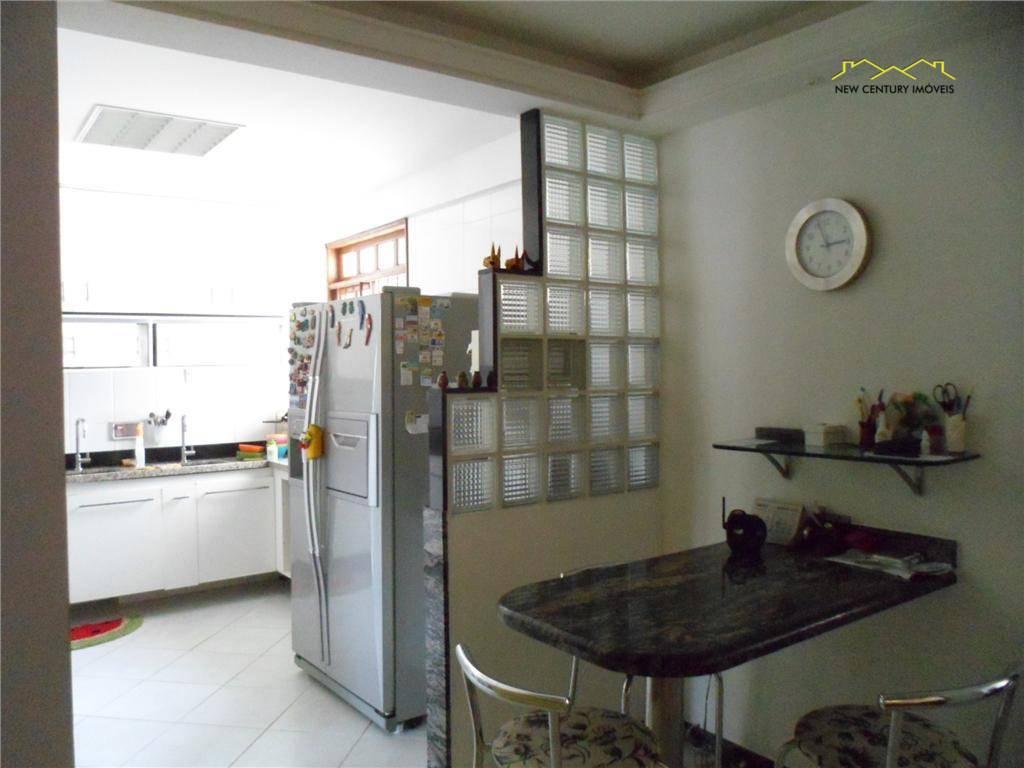 Casa 5 Dorm, Praia da Costa, Vila Velha (CA0004) - Foto 16